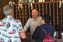 Rancho Sisquoc Winery, Santa Maria, United States