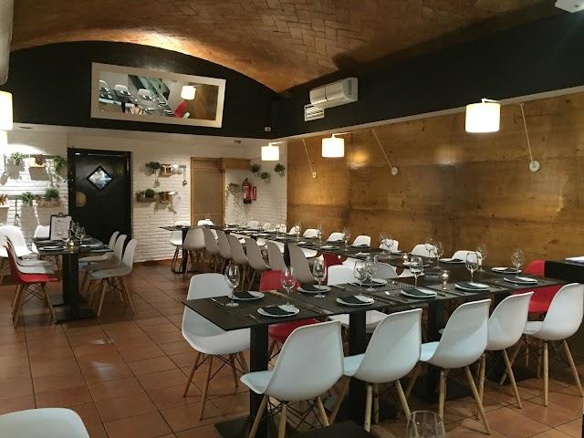 Restaurant23