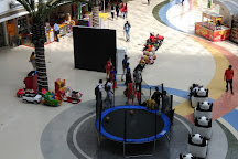 Raghuleela Mall, Navi Mumbai, India