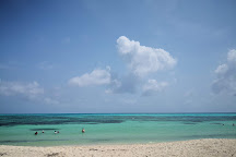 Punta Sur Eco Beach Park, Cozumel, Mexico