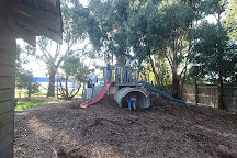 Bellarine Adventure Golf, Wallington, Australia
