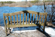 Quogue Wildlife Refuge, Quogue, United States