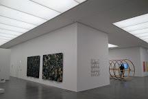 Bundner Kunstmuseum, Chur, Switzerland