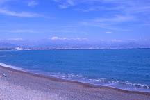 Marineland, Antibes, France