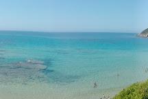 La Speranza Beach - Porto Poglina, Alghero, Italy
