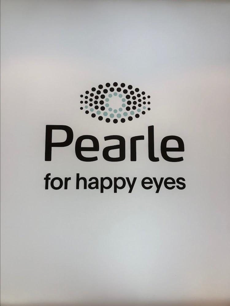 Pearle Opticiens Vriezenveen Vriezenveen