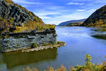 Harpers Ferry National Historical Park, Harpers Ferry, United States