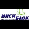 Завод Автоклавного Газобетона, ЗАО, улица Елькина на фото Челябинска