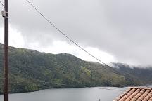 Lac de Tolla, Ajaccio, France