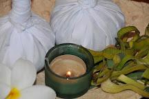 Famai Thai Massage, Puerto Ayora, Ecuador