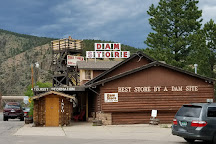 The Dam Store, Loveland, United States