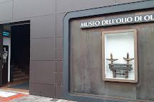 Museo Dell'olio D'oliva, Cisano, Italy