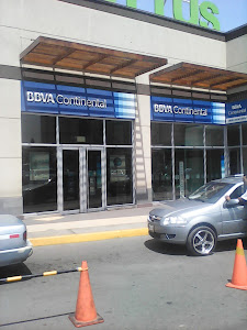 BBVA Mall Aventura Plaza Callao 7