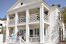 Annenberg Community Beach House, Santa Monica, United States
