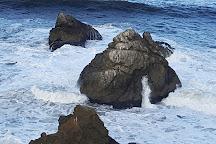 Mori Point, Pacifica, United States