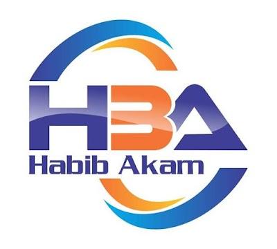 Habib Akam co Ltd