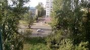 Домострой, проспект Менделеева на фото Омска