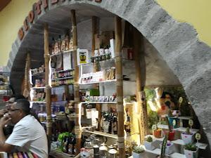 Café Ayacuchano 0