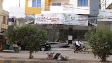 Gohar Complex karachi