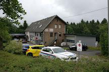Rent 4 Ring, Nuerburg, Germany