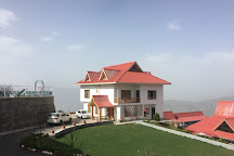 Adventure Resorts, New Kufri, Shimla, India