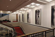 Museum of Photography, Berlin, Germany