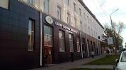 Центр Охраны Зрения Детей, Вольская улица, дом 12, корпус 1 на фото Саратова