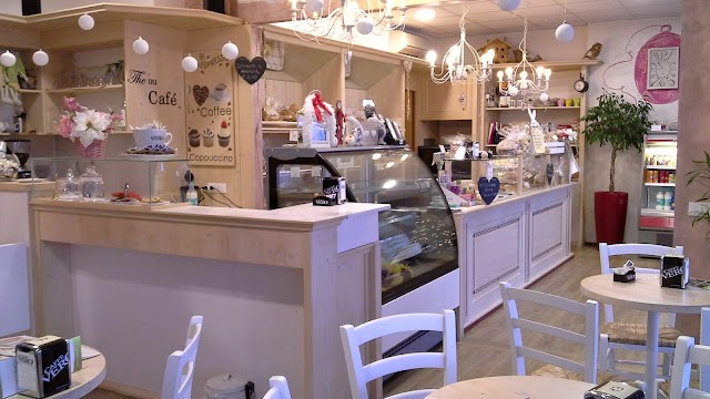 Panificio e caffetteria De Bernardo
