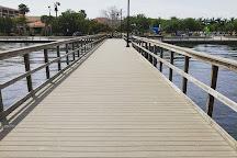 Riverwalk, Bradenton, United States