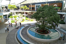 Harbour Town Outlet Shopping Centre, Biggera Waters, Australia