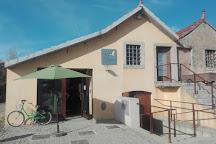 BioRia, Estarreja, Portugal