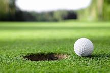 Huron Oaks Golf Course, Brights Grove, Canada