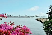 Los Angeles River, Los Angeles, United States