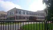 Детский сад №66