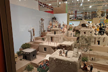 Museum of International Folk Art, Santa Fe, United States