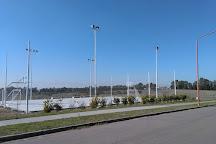 Universidad Nacional del Sur, Bahia Blanca, Argentina