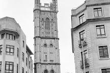 Saint Stephen's, Bristol, United Kingdom