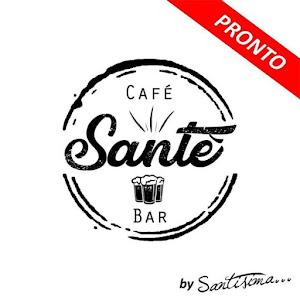 SANTE BAR 0