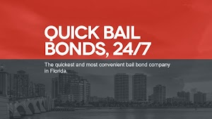 Bail Bonds Now of West Palm Beach