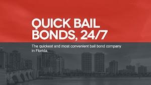 Bail Bonds Now of West Palm Beach