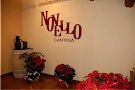 Cantina Novello
