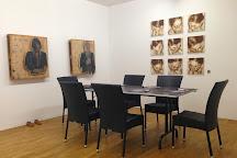 Stiftung Brasilea, Basel, Switzerland