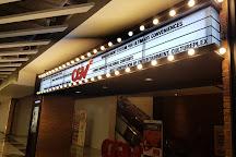 CGV Cinemas, Depok, Indonesia