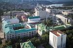 Центральный архив общественных объединений Республики Башкортостан, Советская улица на фото Уфы