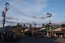 Mu Ko Ang Thong National Marine Park, Ang Thong, Thailand