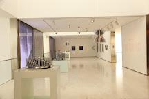 Museo de Arte Contemporaneo de Alicante (MACA), Alicante, Spain