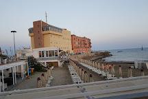 Oasi di Ponente, Anzio, Italy