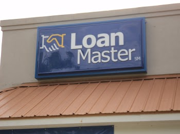 LoanMaster Payday Loans Picture