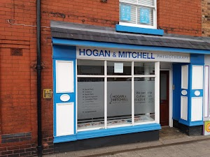 Hogan & Mitchell Physiotherapy