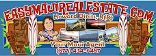 Howard Dinits R(B) – Dinits Realty maui hawaii